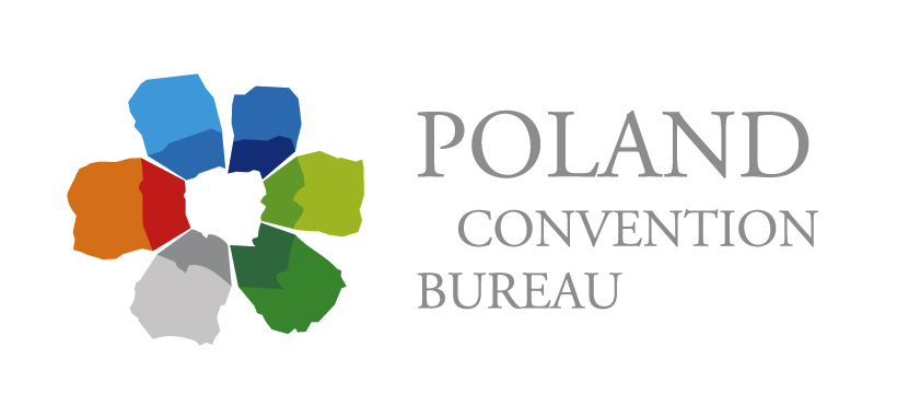 Poland Convention Bureau