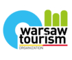 Warsaw Tourism Organization